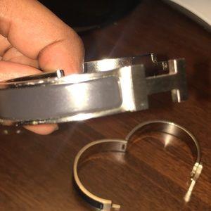 Jewelry - Hermès brace